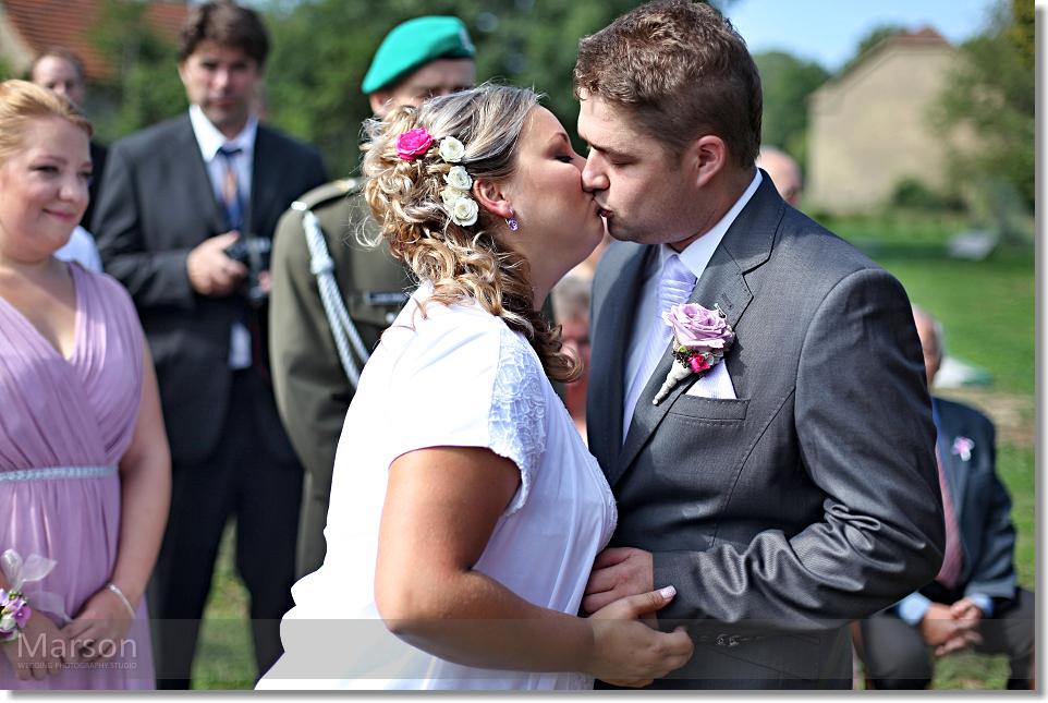 Blog svatba Kristyna & Tom 028