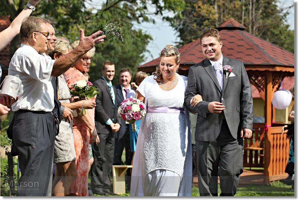 Blog svatba Kristyna & Tom 029