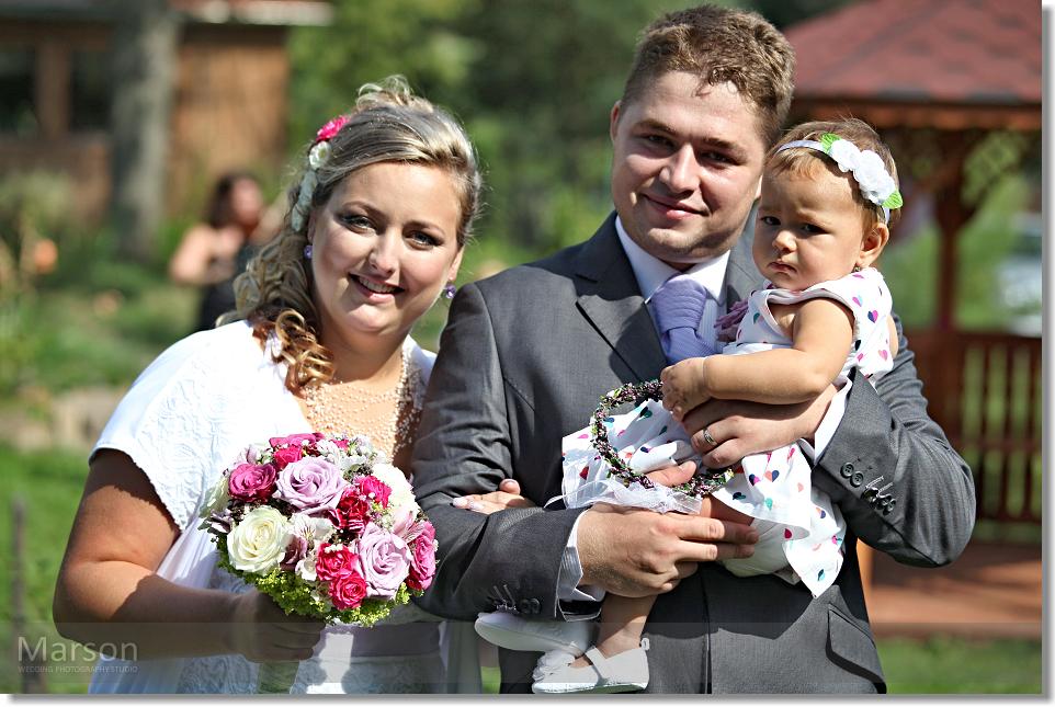 Blog svatba Kristyna & Tom 030