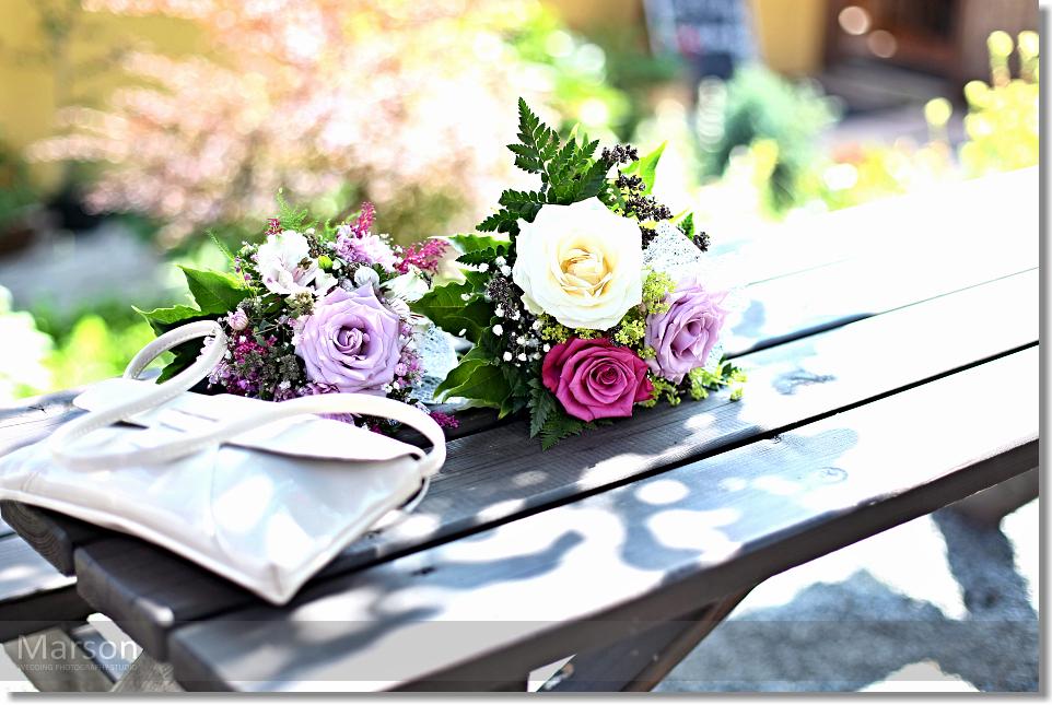 Blog svatba Kristyna & Tom 031