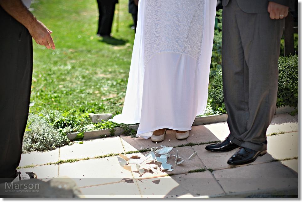 Blog svatba Kristyna & Tom 033
