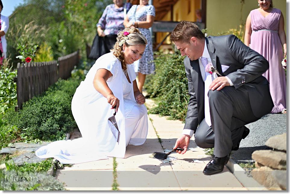 Blog svatba Kristyna & Tom 034