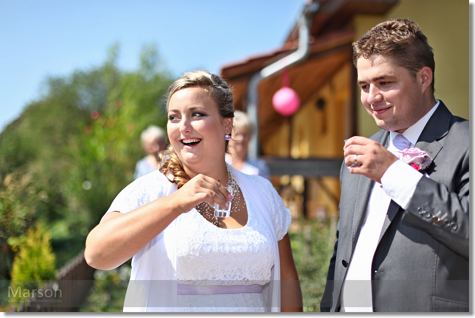 Blog svatba Kristyna & Tom 035