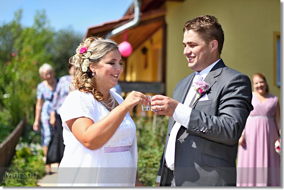 Blog svatba Kristyna & Tom 036
