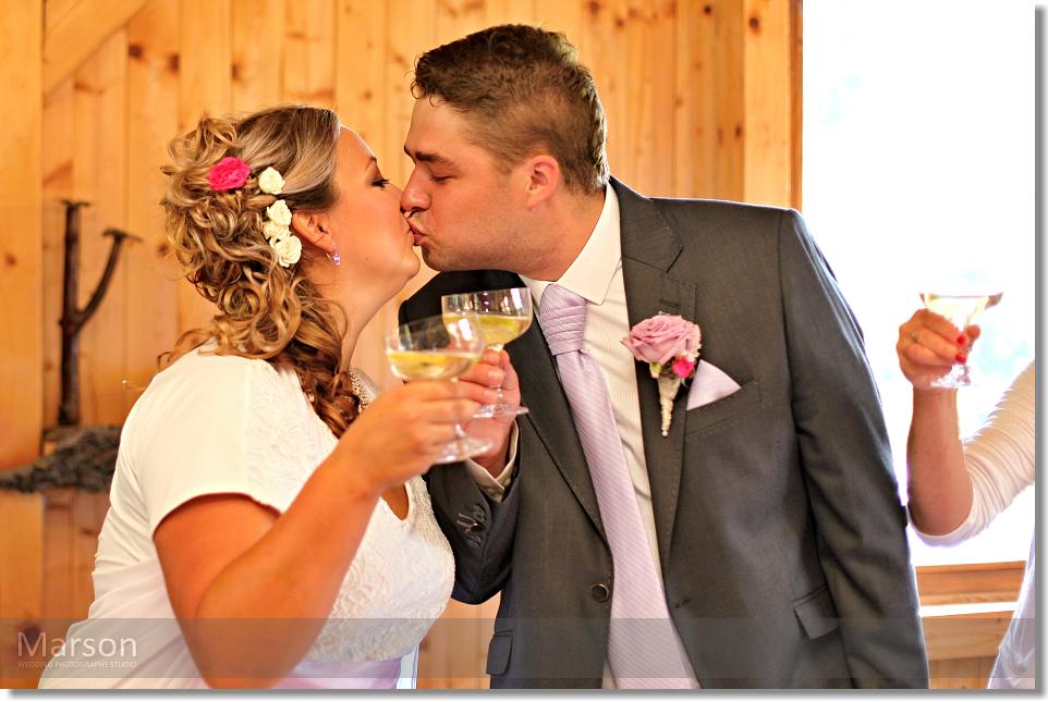 Blog svatba Kristyna & Tom 038