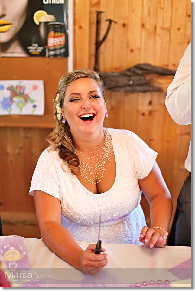 Blog svatba Kristyna & Tom 039
