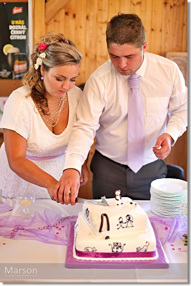 Blog svatba Kristyna & Tom 040