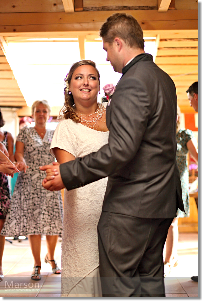 Blog svatba Kristyna & Tom 041
