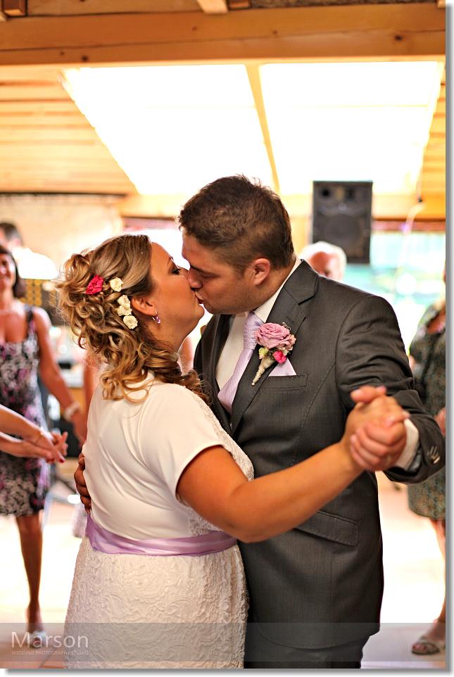 Blog svatba Kristyna & Tom 042