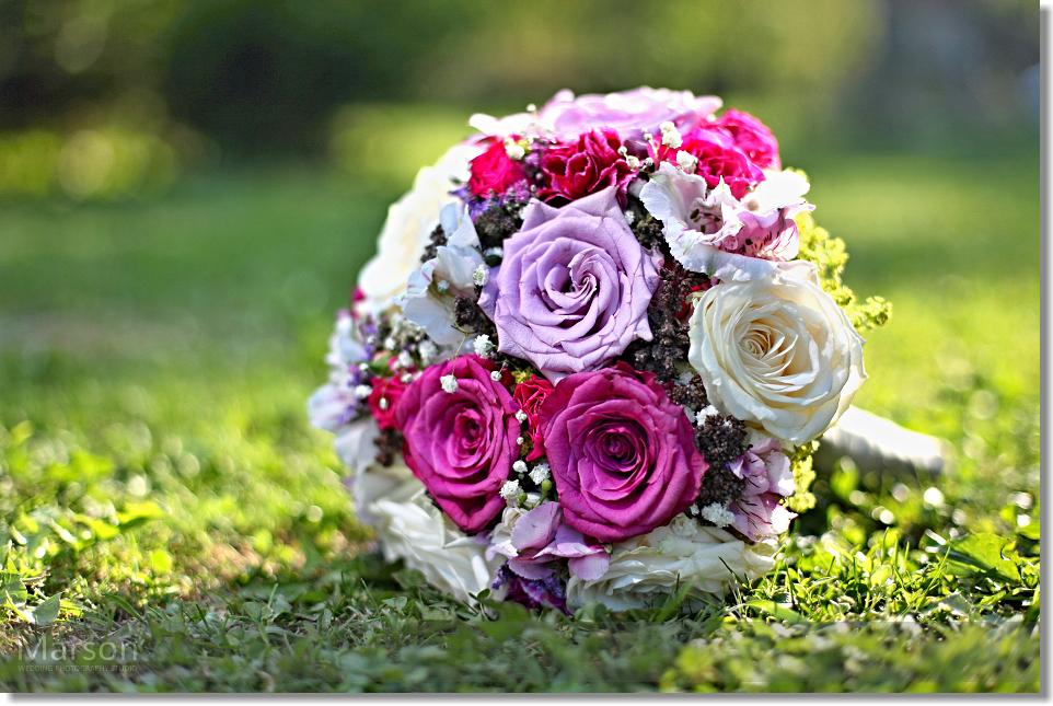Blog svatba Kristyna & Tom 048