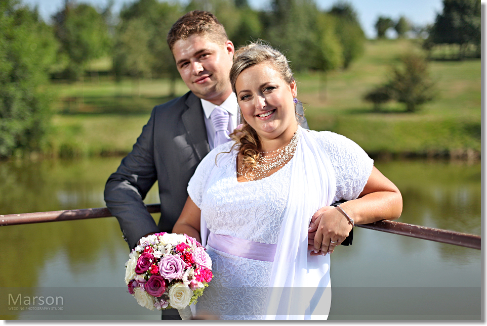 Blog svatba Kristyna & Tom 051