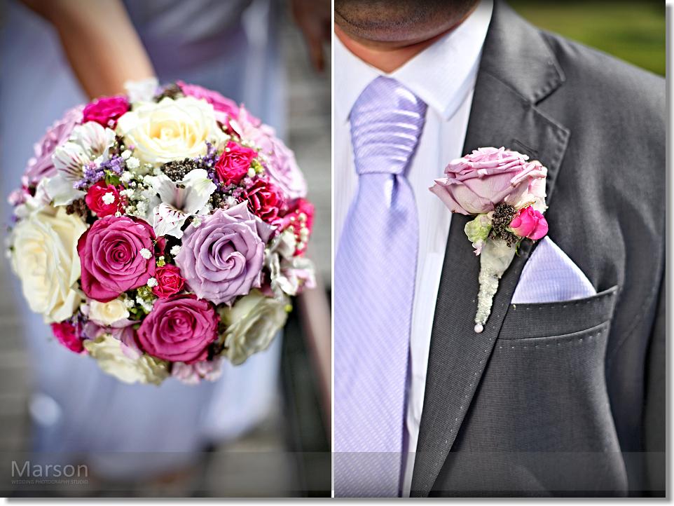Blog svatba Kristyna & Tom 052