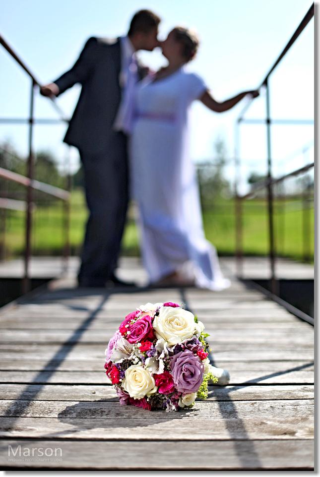 Blog svatba Kristyna & Tom 053