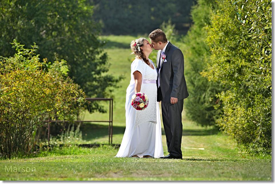 Blog svatba Kristyna & Tom 054