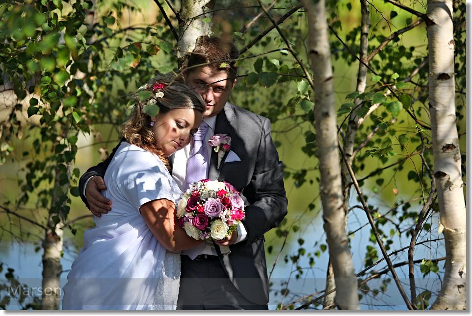Blog svatba Kristyna & Tom 055