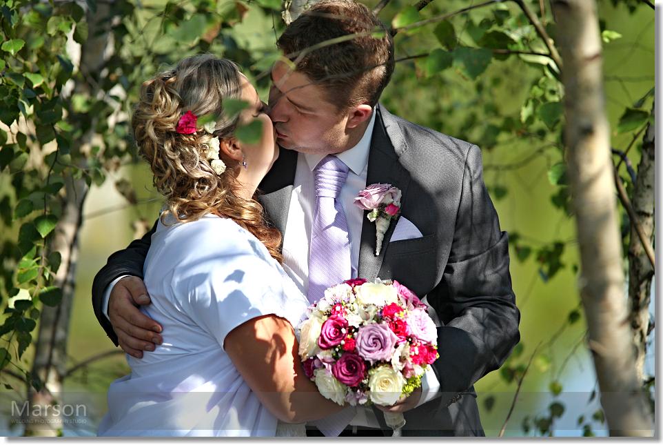 Blog svatba Kristyna & Tom 056