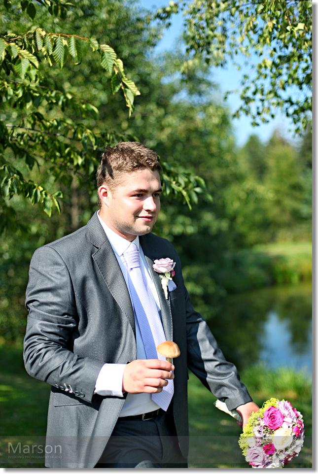Blog svatba Kristyna & Tom 058