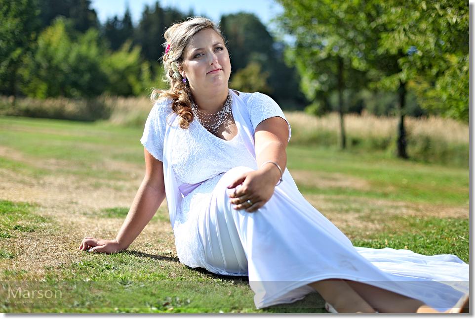 Blog svatba Kristyna & Tom 059
