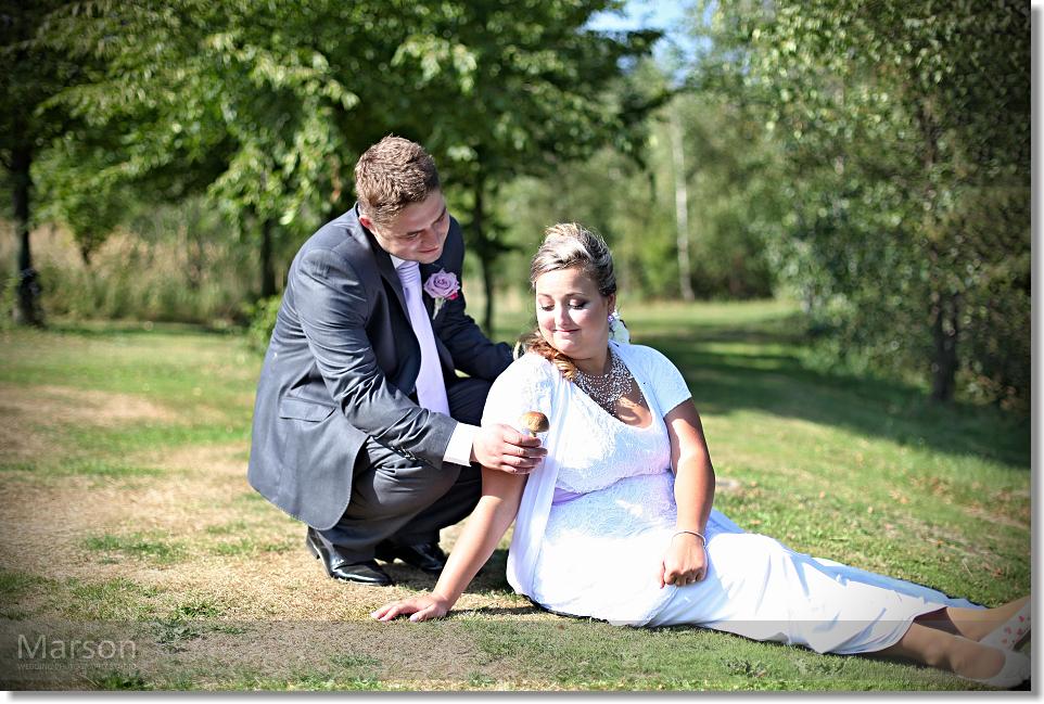 Blog svatba Kristyna & Tom 060