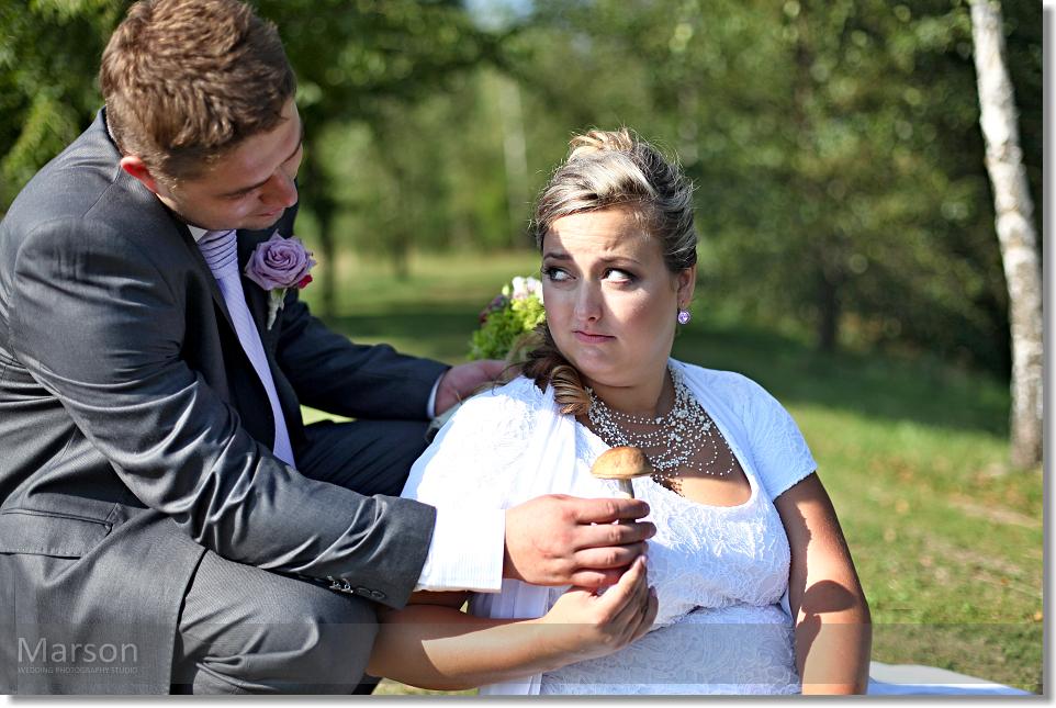 Blog svatba Kristyna & Tom 061