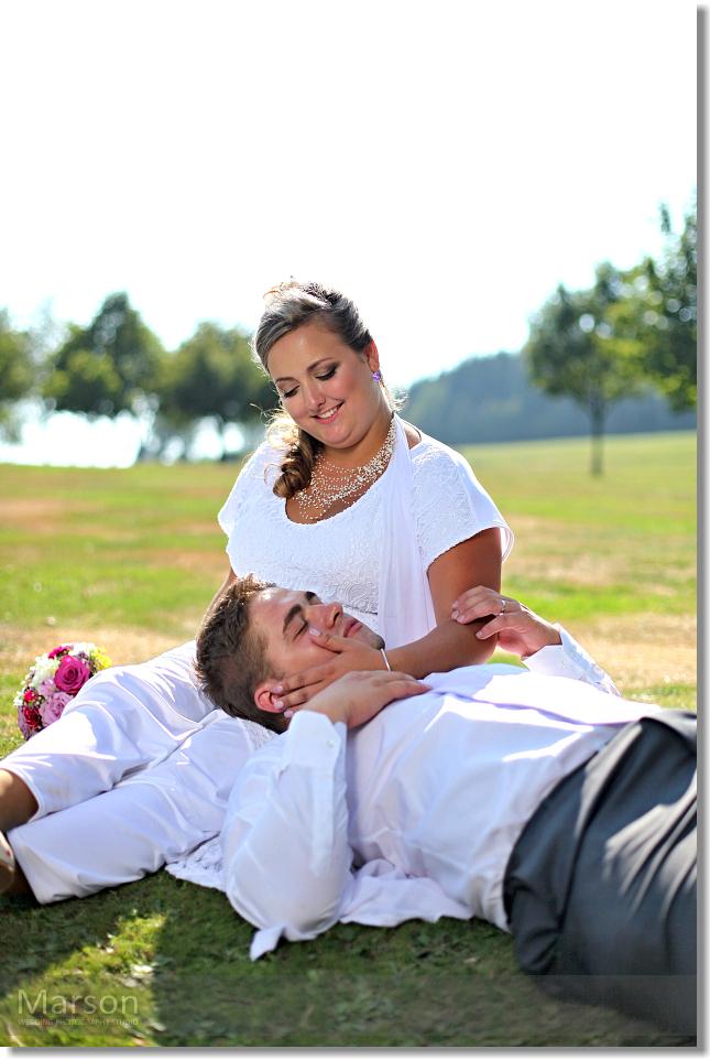 Blog svatba Kristyna & Tom 063