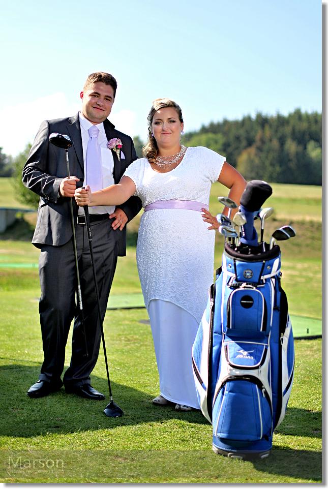 Blog svatba Kristyna & Tom 065