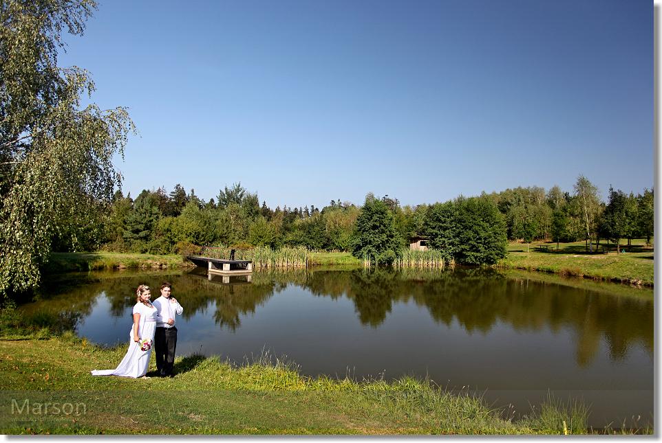 Blog svatba Kristyna & Tom 068