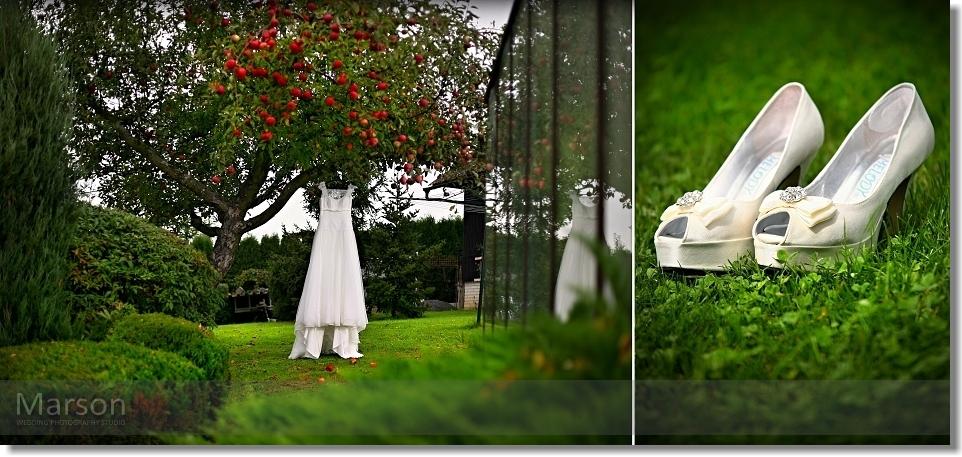 Blog svatební den Eva & Andrej 002