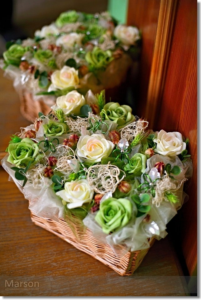 Blog svatební den Eva & Andrej 005