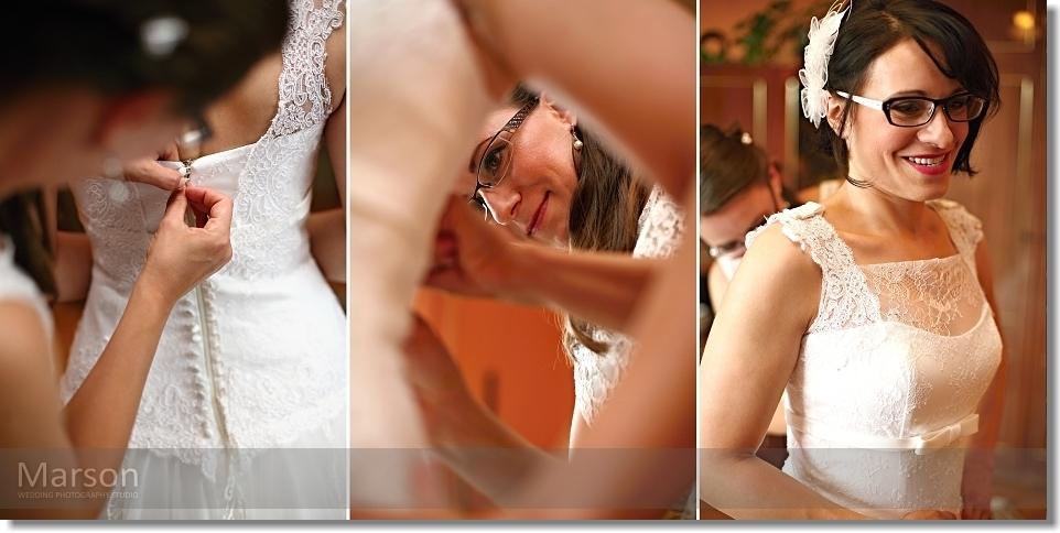 Blog svatební den Eva & Andrej 015