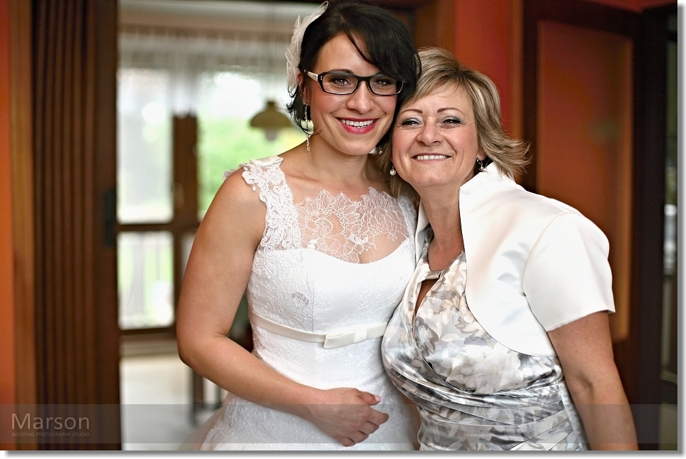 Blog svatební den Eva & Andrej 018