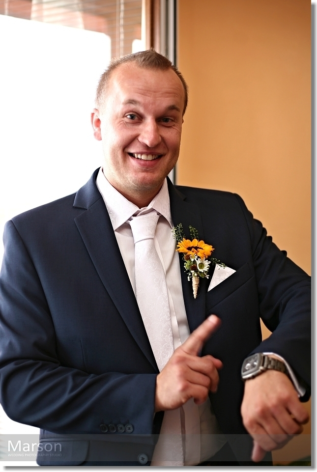 Blog svatební den Eva & Andrej 026