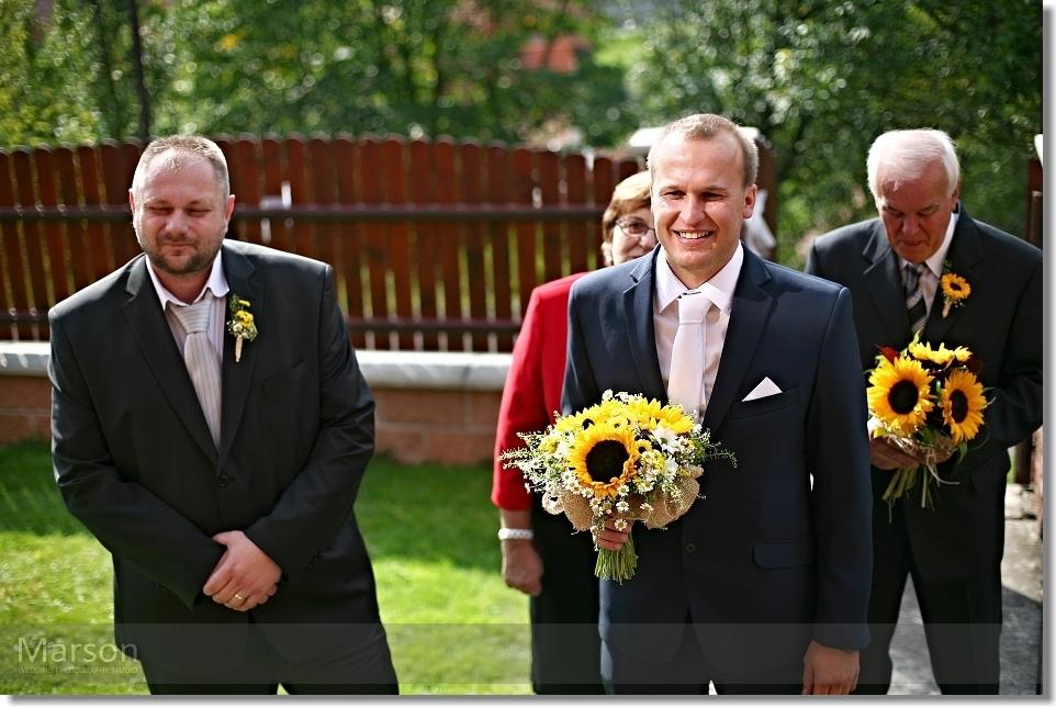 Blog svatební den Eva & Andrej 029