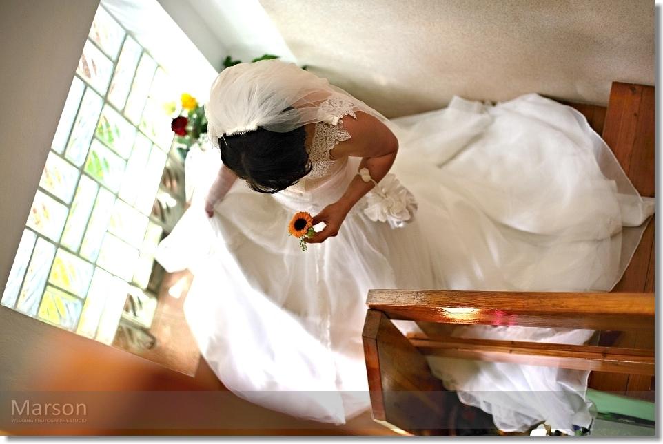 Blog svatební den Eva & Andrej 030