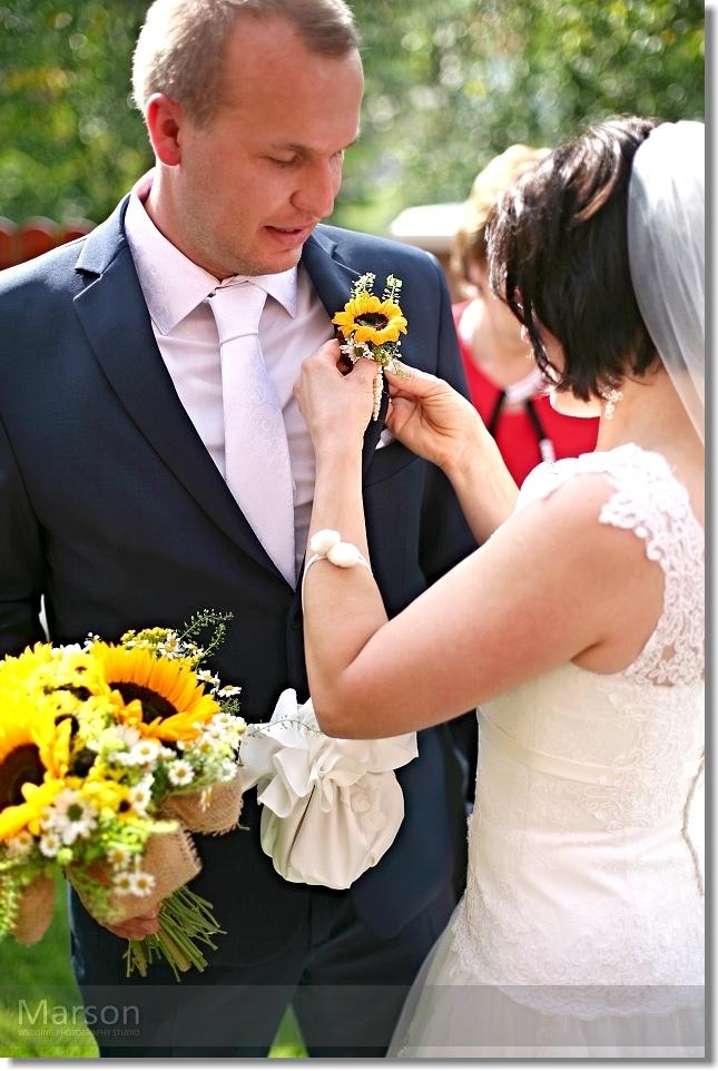 Blog svatební den Eva & Andrej 031