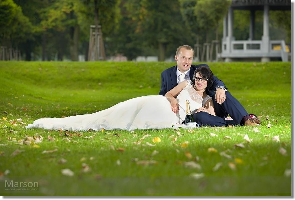 Blog svatební den Eva & Andrej 034
