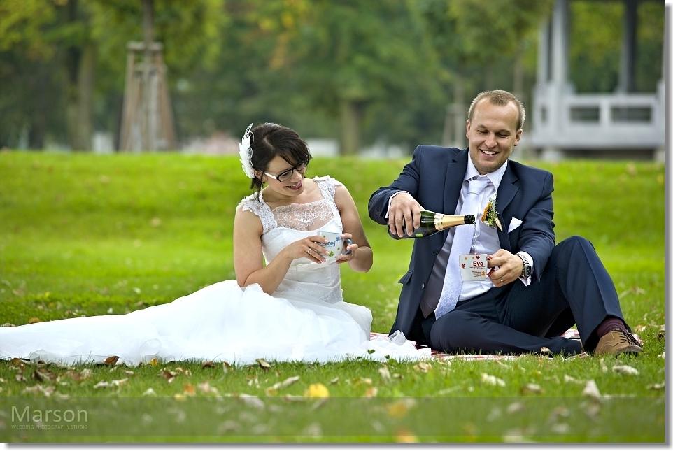 Blog svatební den Eva & Andrej 035