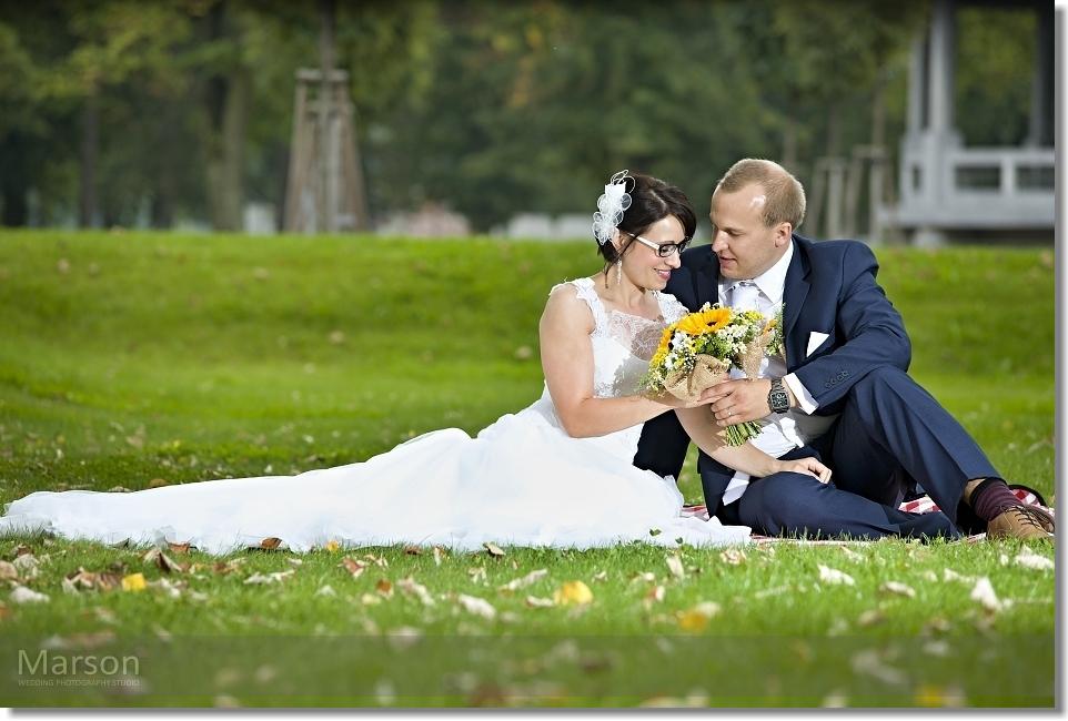 Blog svatební den Eva & Andrej 036