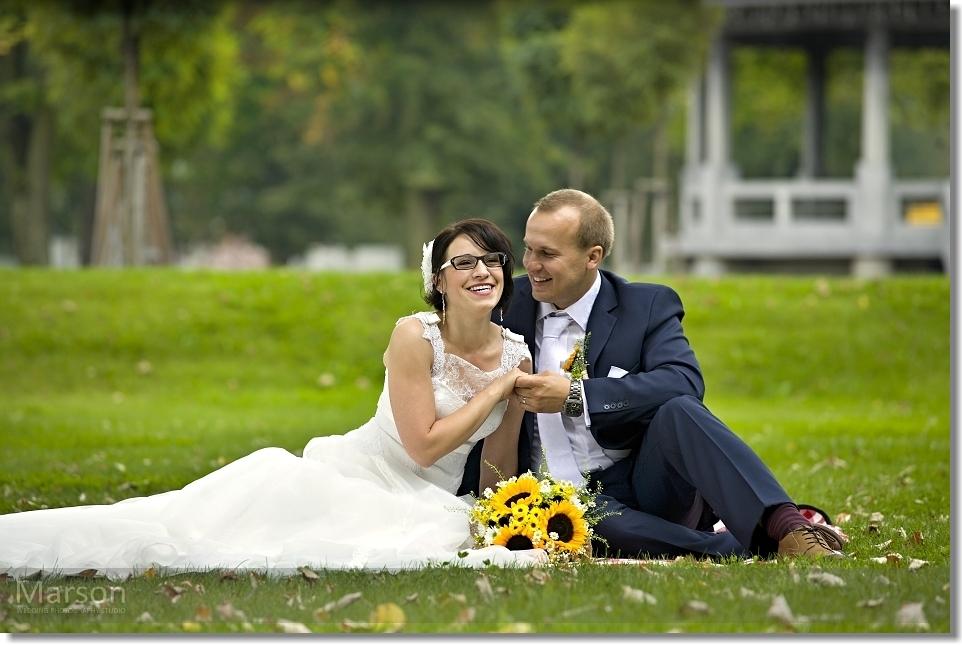 Blog svatební den Eva & Andrej 037