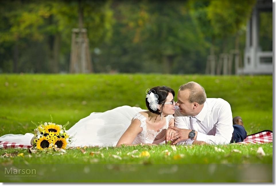 Blog svatební den Eva & Andrej 038