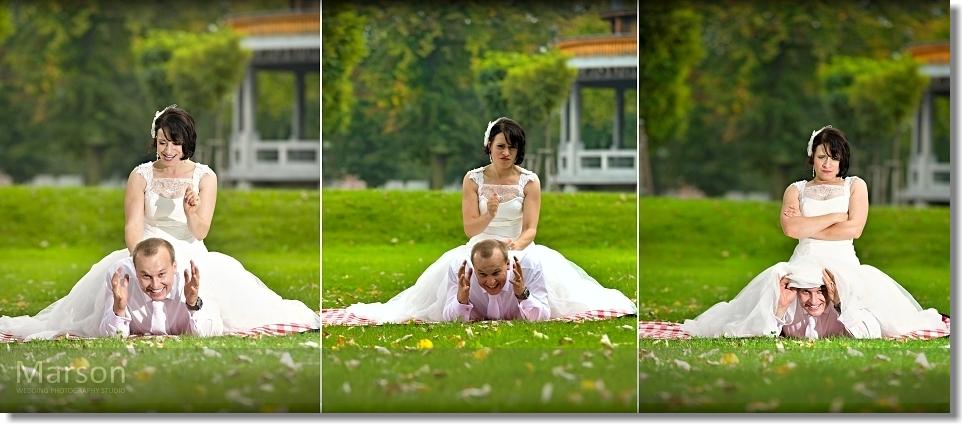 Blog svatební den Eva & Andrej 039