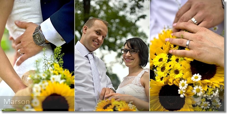 Blog svatební den Eva & Andrej 040
