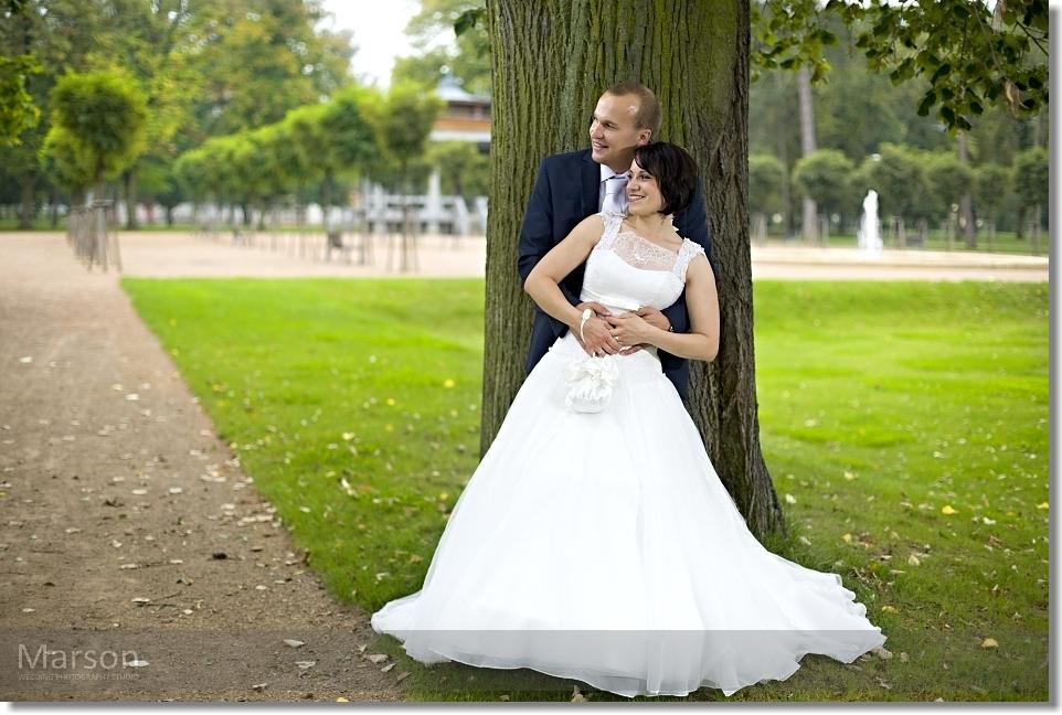 Blog svatební den Eva & Andrej 041