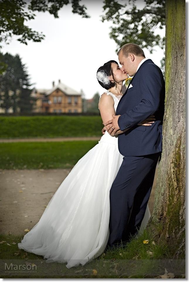 Blog svatební den Eva & Andrej 042
