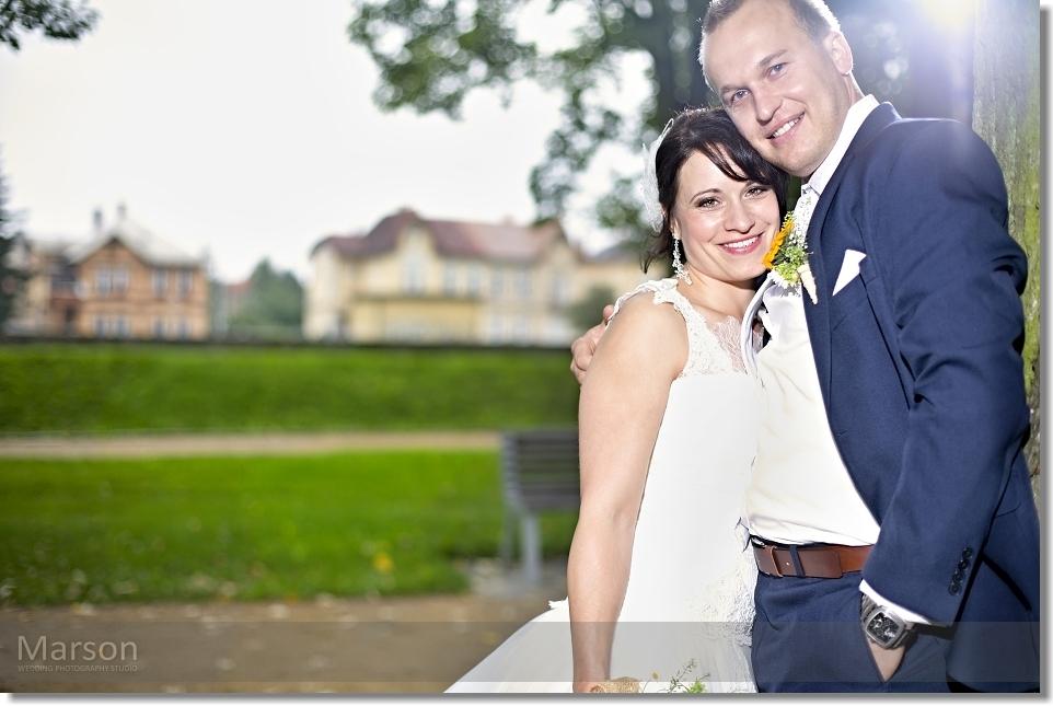 Blog svatební den Eva & Andrej 043