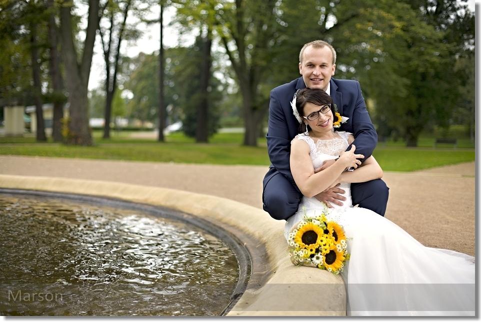 Blog svatební den Eva & Andrej 044