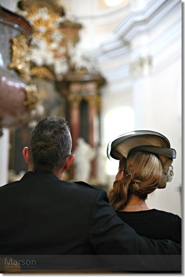 Blog svatební den Eva & Andrej 047