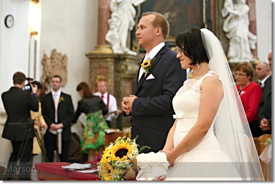 Blog svatební den Eva & Andrej 051