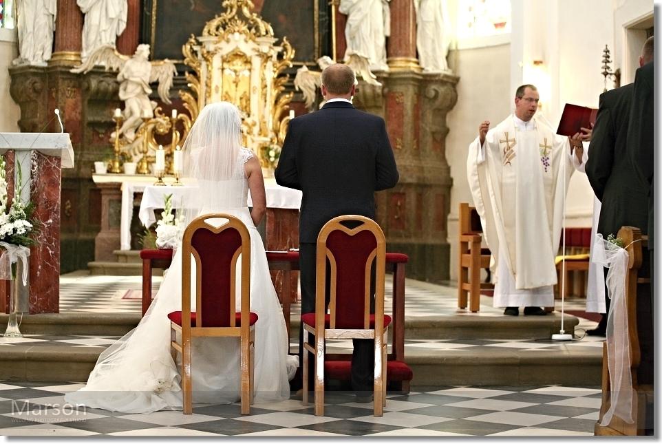 Blog svatební den Eva & Andrej 052