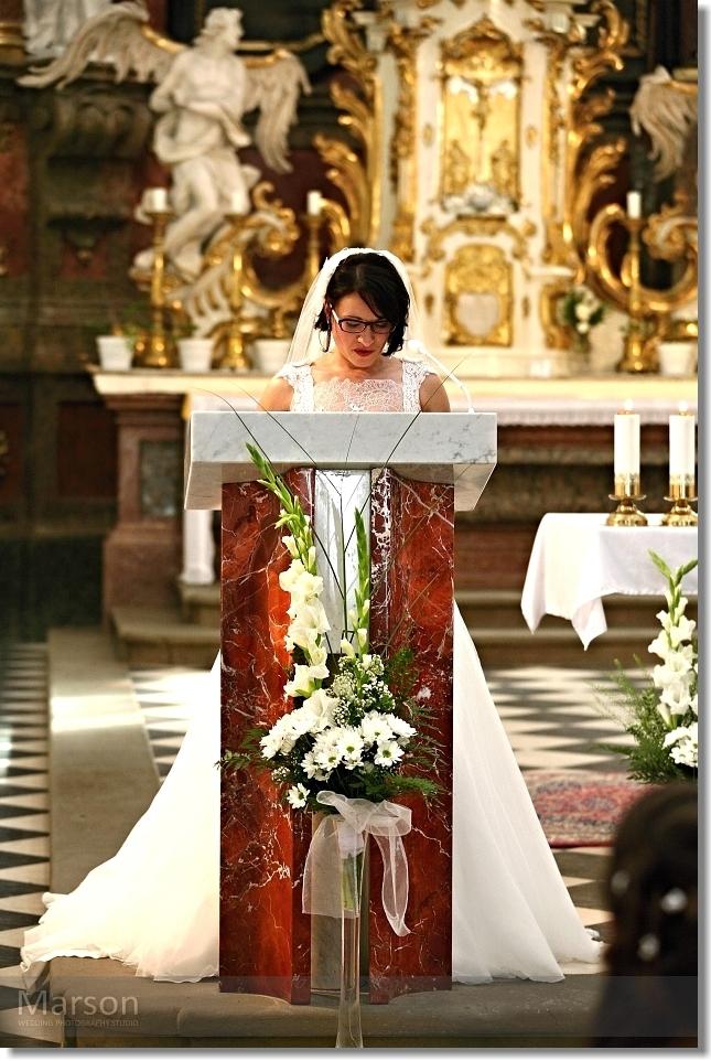 Blog svatební den Eva & Andrej 053